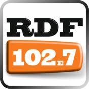 Radio RDF 102e7