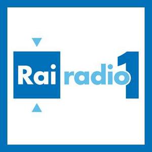 Podcast RAI 1 - Tra Cielo e Terra