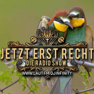 Radio djinfinity