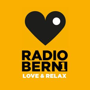 Radio RADIO BERN1 Love&Relax