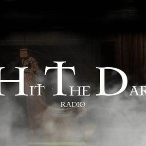 Radio HTD-Radio