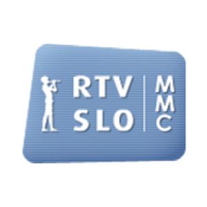 Radio Radio Slovenija A1
