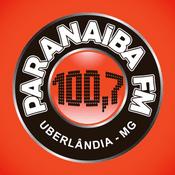 Radio Rádio Paranaíba FM