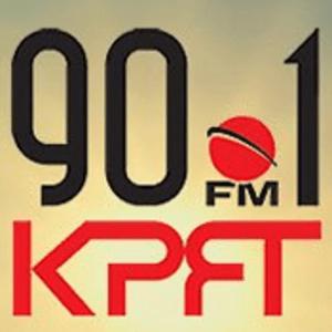 Radio KPFT 90.1 HD3