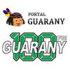 Rádio Guarany 100.3 FM