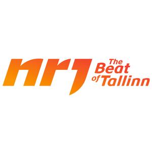 Radio NRJ Estonia