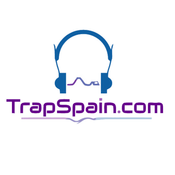 Radio TrapSpain.com