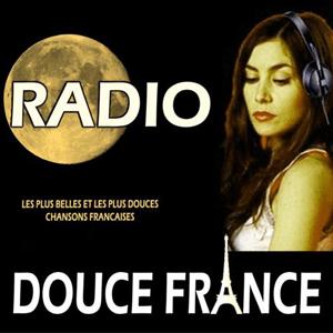 Radio RADIO DOUCE FRANCE