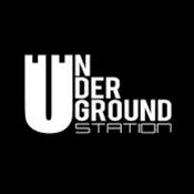 Radio Underground Station