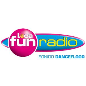 Radio Fun Radio Dance