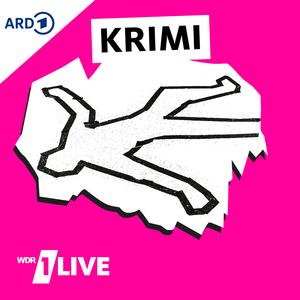 1LIVE Krimi