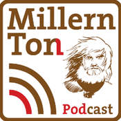 Podcast MillernTon