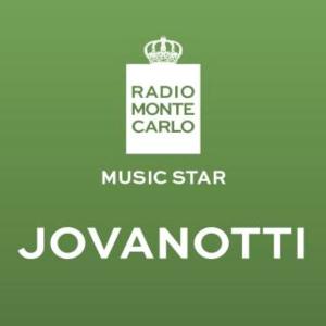 Radio Radio Monte Carlo - Music Star Jovanotti