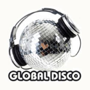 Radio Global Disco