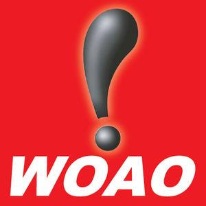 WOAO FM 88.1