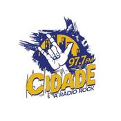 Radio Rádio Cidade 97.7 FM