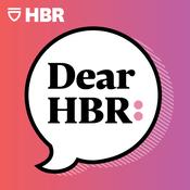Podcast Dear HBR: - Harvard Business Review