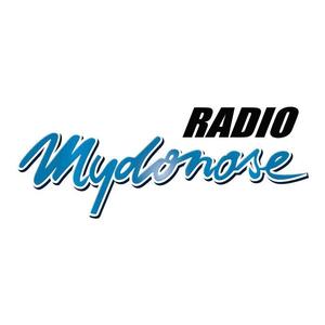 Radio Radio Mydonose 106.5
