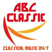 Radio ABC Classic