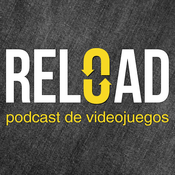 Podcast Reload