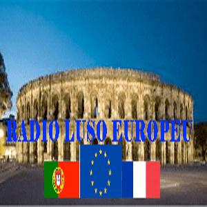 Radio Radio Luso Europeu
