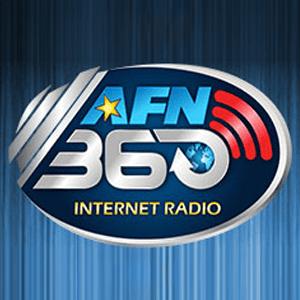 Radio AFN Lajes - The Eagle 96.7