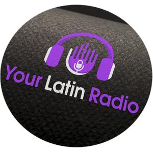 Radio Your Latin Radio