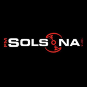 Radio Solsona FM 107.5