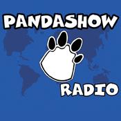 Radio Panda Show Radio