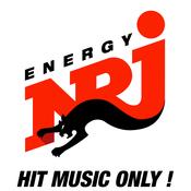 Radio NRJ Norge
