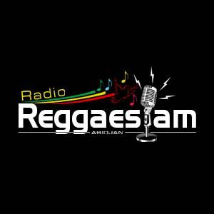 Radio Radio Reggaeslam