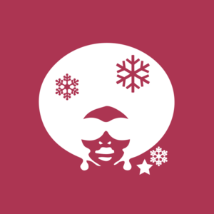 Radio 100 % Black Soul Christmas
