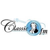 Radio WJNY - Classic FM 90.9 FM
