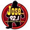 KJMN - Jose 92.1FM