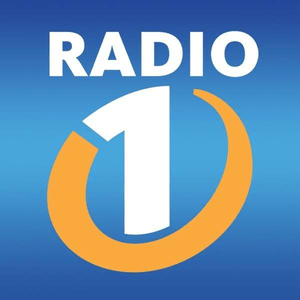 Radio Radio 1 Ljubljana