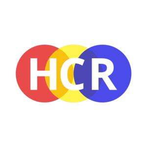 Radio Harrogate Community Radio