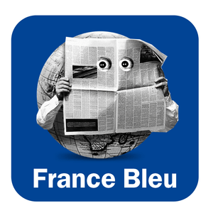 Podcast France Bleu Poitou - L'invité de 8h10