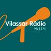 Vilassar Ràdio
