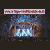 Radio Fettys Musik Höhle