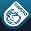Gaydio