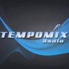 Tempomix Radio