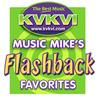KVKVI - Flashback Favorites