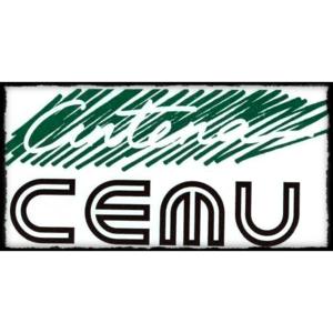 Radio Antena CEMU Radio