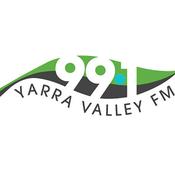 Radio 3VYV Yarra Valley FM 99.1