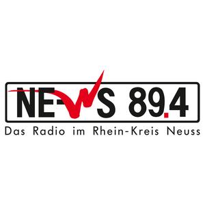 Radio NE-WS 89.4