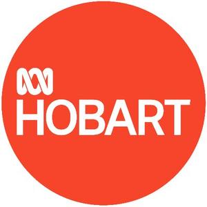 Radio ABC Hobart