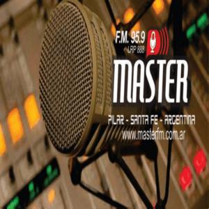 Radio Master FM