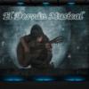 El Desván Musical