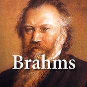 Radio CALM RADIO - Brahms