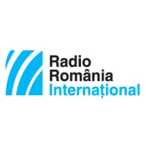 Radio Romania International 2